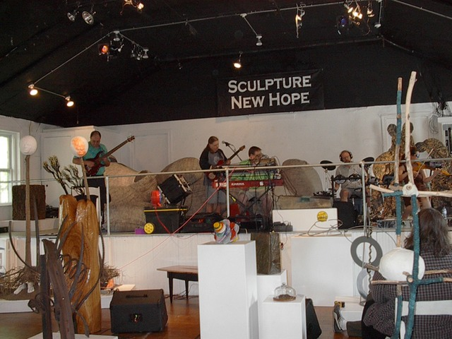 new hope arts 6-10-2007-201