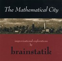 The Mathematical City
